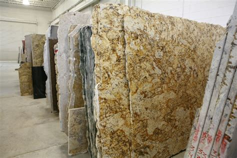 solazzo marble granite imports gt gt our facility