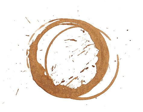 10 Coffee Stain Circle Ring Background (jpg) Sumatra Coffee Stout Pairings Diy Cold Brew Ratio Cleaning Maker With Vinegar And Water Hario Pot Polident Substitute Vs Kenya