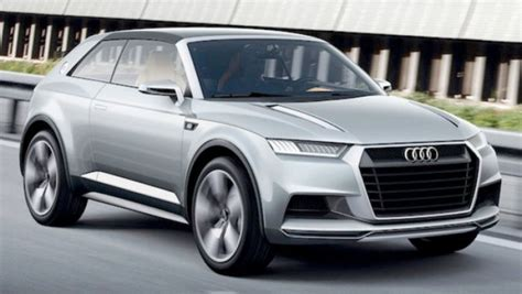 What New Cars Are Coming Out In 2016 by Top 20 Cars Coming Out Before 2020 Page 4 Of 35