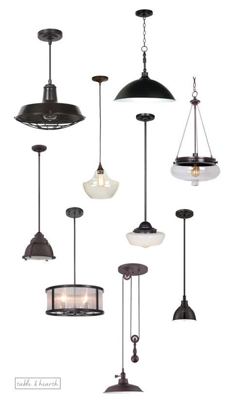 farmhouse pendant lighting fixtures finding the right farmhouse inspired pendant lights