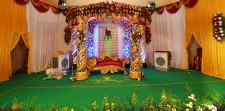 indian wedding background stock  royalty  pictures