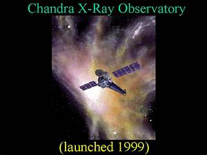 "Bob Gardner's ""Relativity and Black Holes"" Special Relativity"