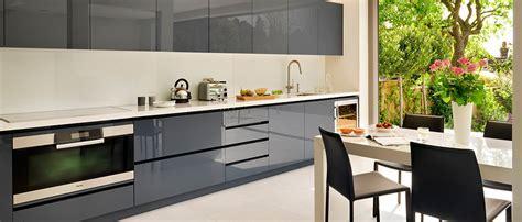Luxury, Bespoke Kitchens in Tunbridge Wells, Kent   David