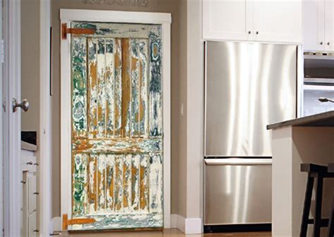 interior door sales  installation sliding barn doors