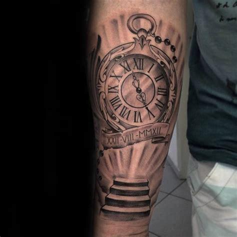 heaven tattoos  men higher place design ideas