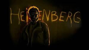 Heisenberg wallpaper Breaking Bad Pinterest