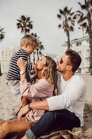 family goals tumblr
