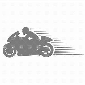 Motorbike Racing, 772, Transportation, download Royalty ...