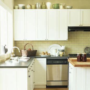 rona comptoir de cuisine les comptoirs de cuisine guides d 39 achat rona