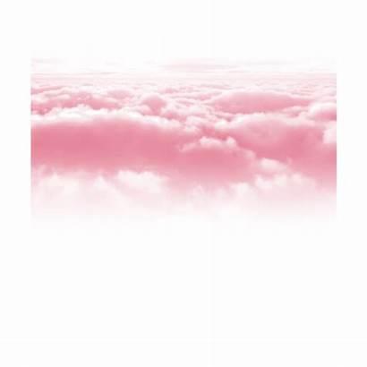 Transparent Clouds Cloud Overlay Clip 1024