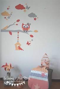 dcoration papillon chambre fille collage des papillons With chambre bébé design avec livraison fleurs paris 16