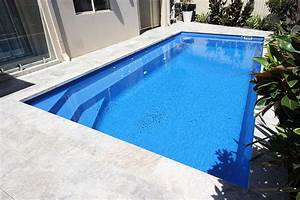 Pool 6m X 3m : palazzo 7m x evolution pools ~ Articles-book.com Haus und Dekorationen