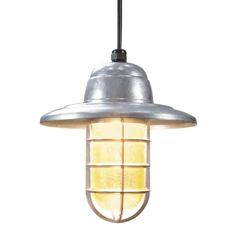 barn light electric industrial decor porcelain rlm