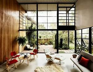 Coole Lampen Wohnzimmer : coole wohnzimmer bilder ~ Sanjose-hotels-ca.com Haus und Dekorationen