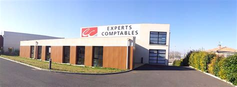 cabinet d expertise comptable nantes cecofisc cabinet expert comptable b 233 ziers