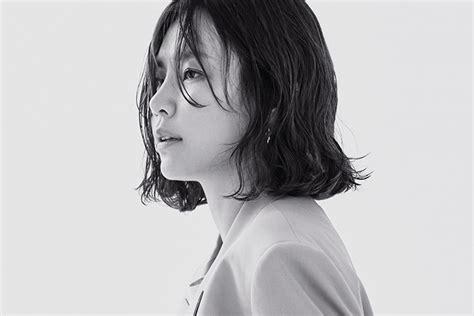 독립적 시선을 가진 그녀 김선혜 엘르코리아 Elle Korea
