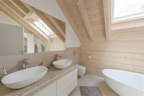 chambre hote haute savoie malla maison en bois massif par polar haus la