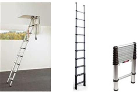 Escalier Pliable Grenier by Escalier Pliable Pour 233 Conomiser De La Place