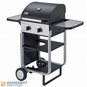 enders gasgrill vancouver 2 flammig ebay With katzennetz balkon mit mr gardener gasgrill vancouver bewertung
