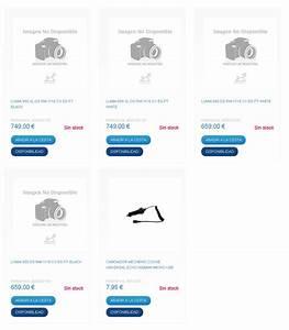 Venda de tablets mais baratos