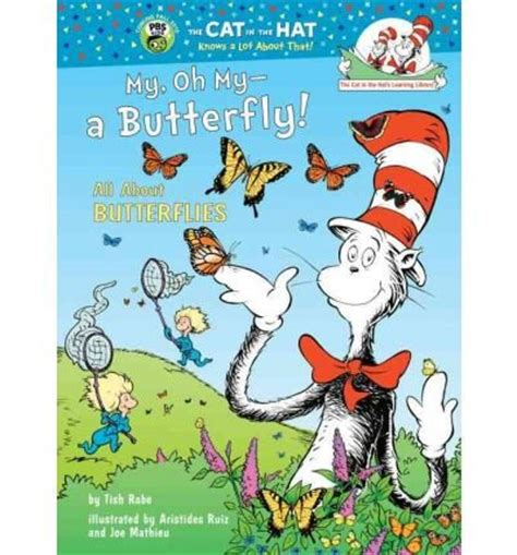 butterfly books for children butterfly study unit 740 | 51DfVWvMdL