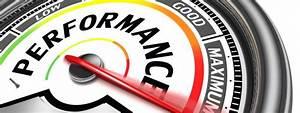 Performance Level Berechnen : performance level sicherheitsbezogene teile von steuerungen ~ Themetempest.com Abrechnung