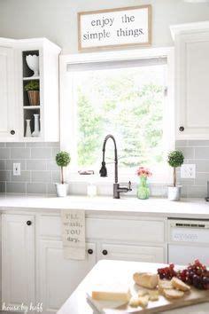 kitchen backsplash ikea as seen on hgtv s quot fixer quot thursdays 11 10c gt hg tv 2221