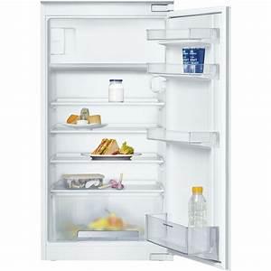 Kühlschrank 120 L : constructa k hlschrank ck64305 mit gefrierfach integrierbar 1020 mm ~ Frokenaadalensverden.com Haus und Dekorationen