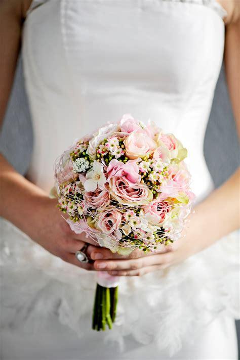 trends   weddingflower