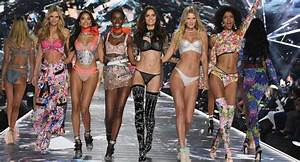 Is the Victoria's Secret 2019 Fashion Show Canceled? Model ...