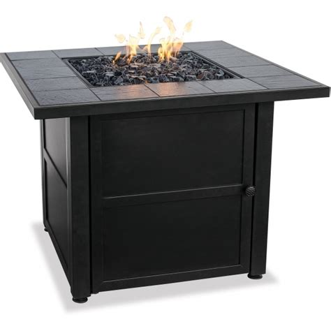 Butane Fire Pit  Fire Pit Grill Ideas