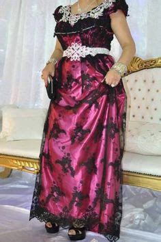 cuisine kabyle samia messaoudi 1000 images about modeles de robes on
