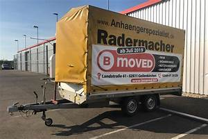 Transporter Mieten Aachen : plananh nger 4m b moved ~ A.2002-acura-tl-radio.info Haus und Dekorationen