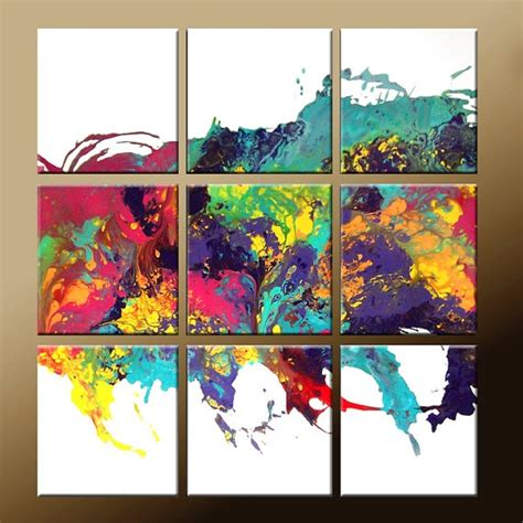 Painting Ideas Diy get your with diy painting crafts and ideas