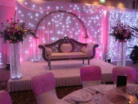 Latest Wedding Stages Designs Joy Studio Design Gallery