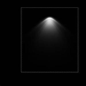 Lighting photoshop lighting effects photoshop tutorial for Lamp light photoshop