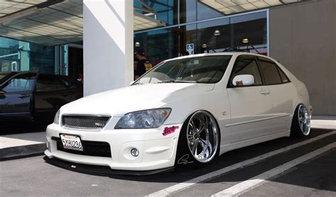 stanced lexus lexus is stanced by jackinaboxdesign on deviantart