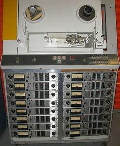 Revox A77 A 77a 77 Tape Recorder Service Diagrams