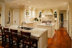 remodeling ideas for kitchen some inspiring of small kitchen remodel ideas amaza design