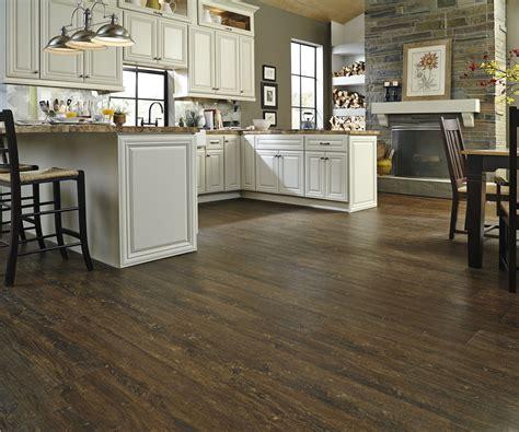 Tile Ideas For Kitchen Walls - expert advice easy click vinyl wood plank flooring lumber liquidators youtube