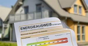 Energieausweis Kosten Berechnen : energieausweis ~ Themetempest.com Abrechnung