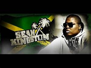 Sean Kingston-Beautiful Girl (*OFFICIAL *) - YouTube