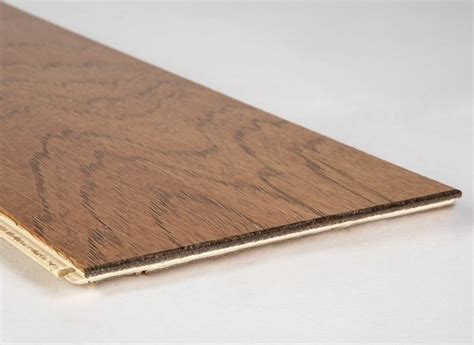consumer reports pergo laminate flooring pergo max heritage hickory puh25 13 flooring prices