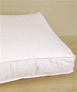 Pillowscom for Carpenter beyond down side sleeper pillow