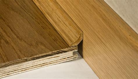cherry wood flooring uk solid scotia beading trim esb flooring