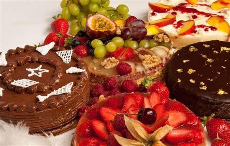 Tortenkurs München Verschenken