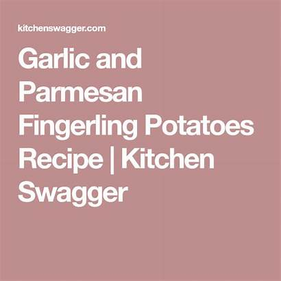 Potatoes Turkey Mustard Roasted Sauce Recipe Recipes