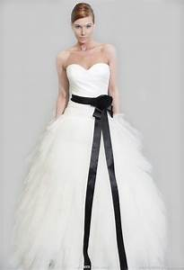 wedding dresses sashes the dress shop With sashes for wedding dresses