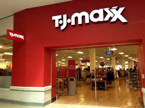 tj maxx ls 10 tips to spend less on clothes page 9 money talks news