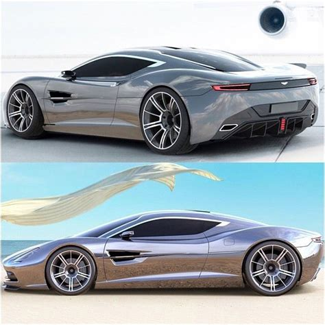 cool cars ideas  pinterest nice sports cars